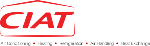 Ciat Uk European High Performance Air Conditioning Experts