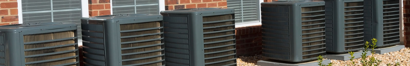 Warranty Scheme Ciat Air Conditioning And Heating