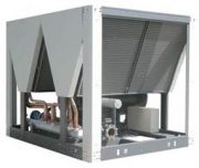 CIAT Air Conditioning Chiller Spare Parts