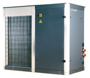 Products Ciat Uk Air Conditioning And Heating