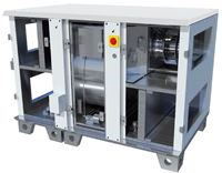 Floway Ciat Air Conditioning And Heating