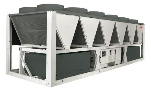 Powerciat New Lx Ciat Air Conditioning And Heating