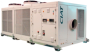 PCA Units (Pre-Conditioned Air) Image