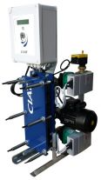 Domestic Water Solutions Image